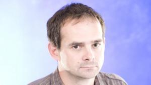 Marek Siudaj