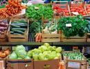 Polska branża spożywcza tonie w długach. Rekordzista ma do oddania 7,8 mln zł