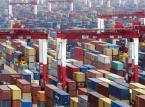 """Szef MSZ Chin: USA powinny dokonać """"mądrego wyboru"""" ws. handlu"""
