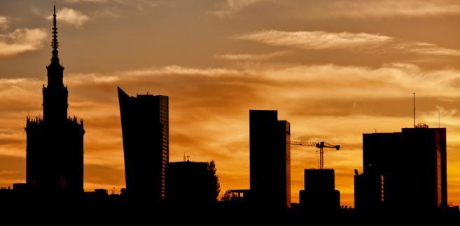 Komisja Wenecka oceni polski rząd