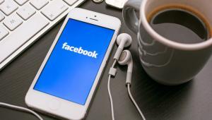 50 proc. pracodawców w Polsce weryfikuje informacje o kandydatach do pracy na portalach społecznościowych