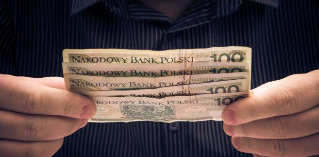 pieniądze-finanse-złoty