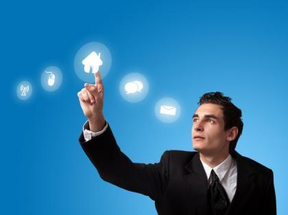 Rekomendacja T: po świętach kredytowa posucha. Fot. Shutterstock