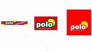 logo Polomarket