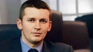 Tomasz Boduszek