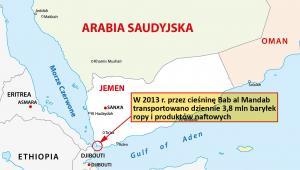 Jemen