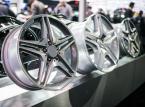 Superior Industries podniósł cenę w wezwaniu na akcje Uniwheels do 247,87 zł