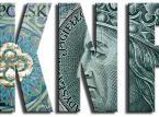 Kontrowersje wokół przyszłości Komisji Nadzoru Finansowego