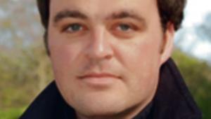 Adam Łazowski profesor prawa UE na Uniwersytecie Westminsterskim w Londynie