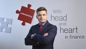 Dariusz Petynka