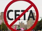 """CETA nadchodzi. """"Tymczasowe stosowanie umowy powinno rozpocząć się wiosną"""""""