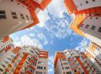 """Koniec środków na """"Mieszkanie dla Młodych"""". BGK wstrzymuje nabór wniosków"""