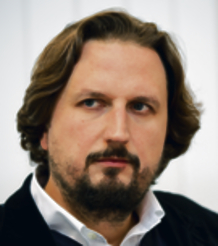 Rafał Pawełczyk, dyrektor Biura Analiz Strategicznych, ARP