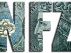 Rząd chce przekazać z budżetu do 1 mld zł dotacji dla NFZ