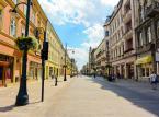 Na najdroższej działce w Łodzi powstanie hotel, biura i apartamenty. Kosztowała ok. 105 mln zł