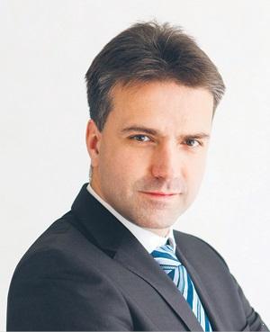 Dzienniki gwiazdowe Grzegorza Brony