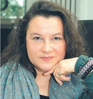 Viola Śpiechowicz