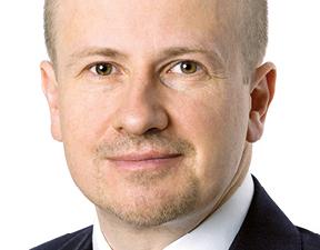 Bartłomiej Wróblewski poseł PiS fot. Materiały prasowe