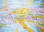 Polska drugim najbardziej atrakcyjnym rynkiem dla chińskiego kapitału w Europie