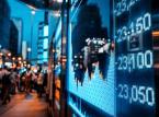 Dochody i konsumpcja, popyt i wzrost cen? To już koniec prostych zależności gospodarczych