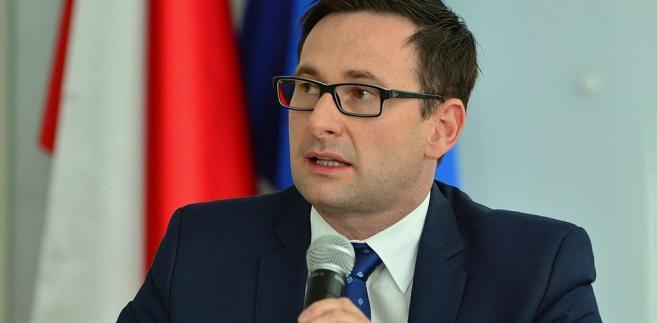 Prezes PKN Orlen o pozycji rynkowej i planach spółki