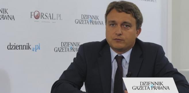 Marcin Lewenstein