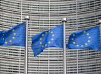 To UE zyska na negocjacjach w Waszyngtonie. Dlaczego?
