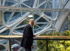 Czy Amazon zrujnował Seattle? Wielkie inwestycje to też nowe problemy