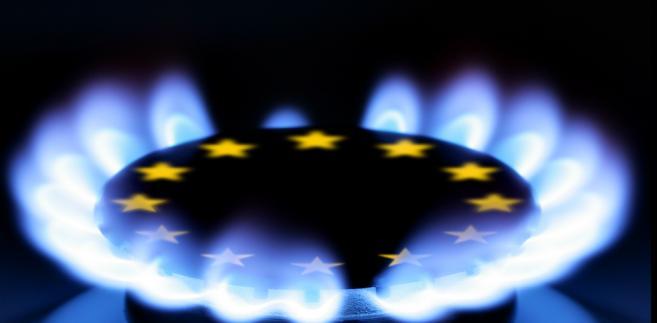 Energetyka niskoemisyjna lub niskowęglowa
