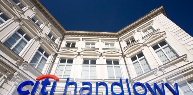 Katarzyna Majewska i James Foley powołani do zarządu Banku Handlowego