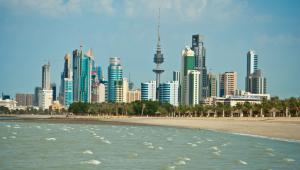 Kuwejt