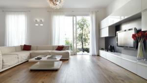 Jak przygotować mieszkanie na sprzedaż?