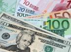 Oto prognozy analityków walutowych dla najważniejszych dla polskich inwestorów i kredytobiorców walut: złotego, euro, dolara i franka.