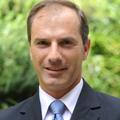 Prof. Marian Moszoro z IESE Business School w Hiszpanii