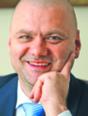 Andrzej Malec ekspert BCC ds. podatków