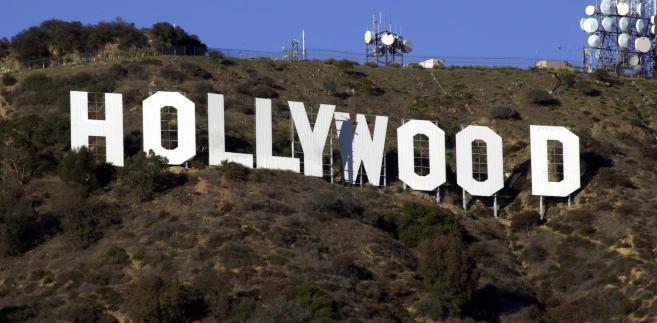 najlepsze miejsca dla gejów w Los Angelespodsumowanie randki Stevea Harveya