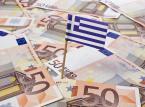 Według dziennika Financial Times przedstawiciele rządu w Atenach sondowali czy jest możliwość przesunięcia na później spłaty przypadających na czerwiec rat kredytu Międzynarodowego Funduszu Walutowego