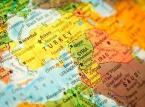 """Erdogan: Turcja """"wykończy"""" kurdyjskich bojowników w północnym Iraku"""