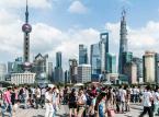 Chiny weszły na nową ścieżkę wzrostu gospodarczego. Świat na tym skorzysta