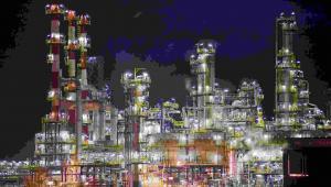 Rafineria Lotosu