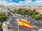 Hiszpański wymiar sprawiedliwości ma kłopoty. Jest uwikłany w konflikty w kraju i za granicą