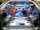 Zmiany w NAFTA nie pomogą. USA mogą nadal nałożyć cła na samochody z UE