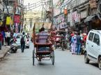 Czaputowicz: Polska liczy na dialog między Indiami i Pakistanem. Chodzi m.in. o Kaszmir