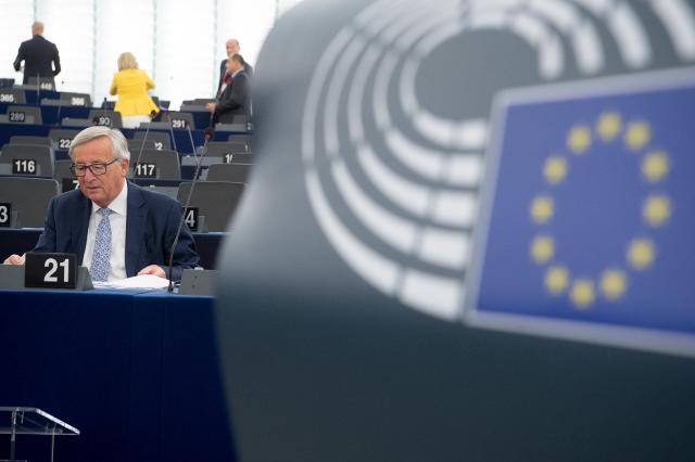(C) European Union, 2017_Etienne Ansotte_3