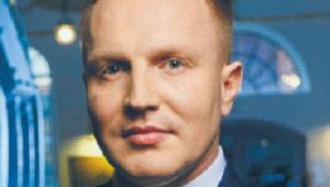 Łukasz Kroplewski