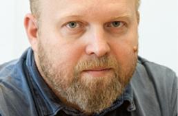 Grzegorz Ociecki