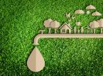 Pobieranie opłat przez gminy za przyłączanie do sieci wod.-kan. jest niezgodne z prawem