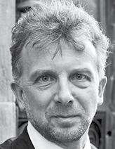 Ireneusz C. Kamiński - profesor w Instytucie Nauk Prawnych PAN, w latach 2014–2016 sędzia ad hoc w Europejskim Trybunale Praw Człowieka
