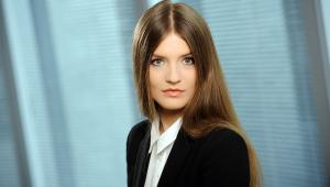 Magda Papiernik
