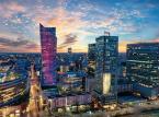 PKB Polski spadnie o 3,9 proc. w 2020 roku, po czym wzrośnie o 4,1 proc. w 2021 r. [PROGNOZY PKO BP]